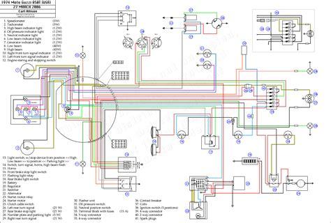 wiring diagram for dummies wiring diagram schemes