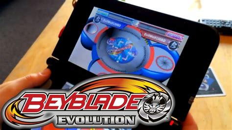 Nintendo 3ds Beyblade Evolution review beyblade evolution 3ds limited collectors edition