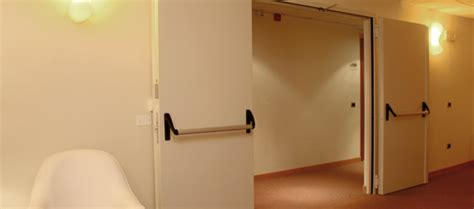 montaggio porta tagliafuoco porte tagliafuoco gt pighi sistemi anticendio