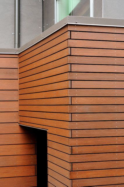 island exterior siding stain the wood is clear cedar with a semi transparent stain by