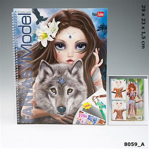 Top Model Wedding Design Book by Top Model Create Your Model Book Top Model Design