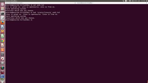 awk command in unix and linux with exles techsakh anusree awk and sed command in linux exles