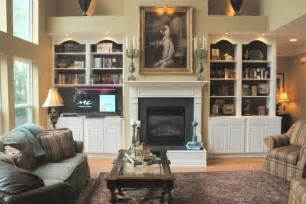 living room furniture arrangement with fireplace 2017