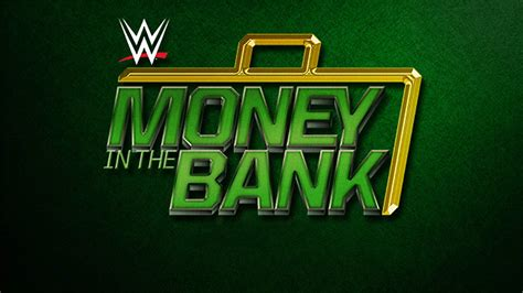 when is mitb 2016 date location start time heavy
