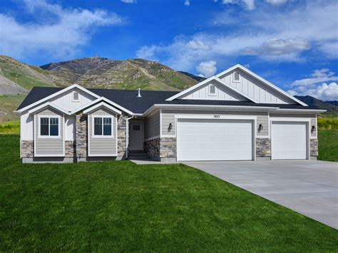 beautiful utah homes for sale home gallery image