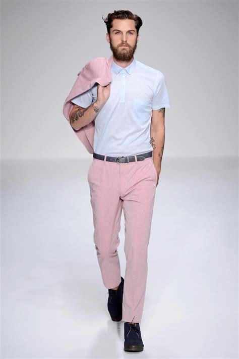 light pink chinos mens men s pink blazer light blue polo pink dress pants navy