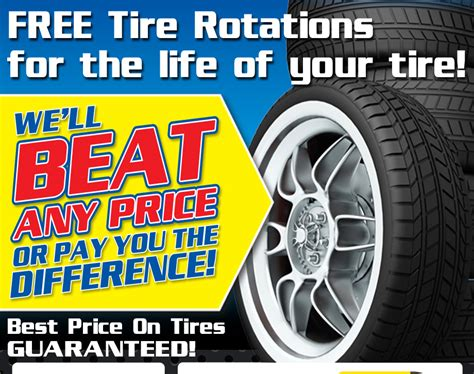 tires for sale crown auto tire sale tires for sale greensboro nc