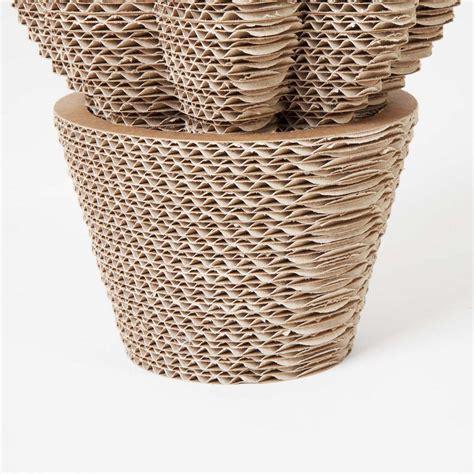 cuscino di suocera diffusori di fragranze cartone cactus cuscino della