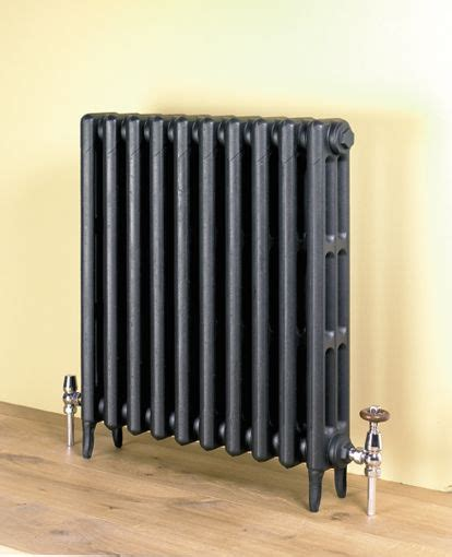 cast iron bathroom radiators 17 best ideas about cast iron radiators on pinterest