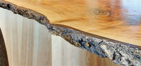 Best Kitchen Backsplash Tile unique reclaimed amp live edge wood countertops home