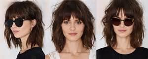 coupe coiffure simple et facile part 49