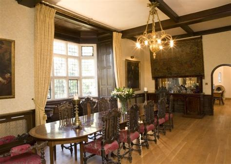 7 bedroom house for sale in devizes castle devizes 7 bedroom house for sale in devizes castle devizes