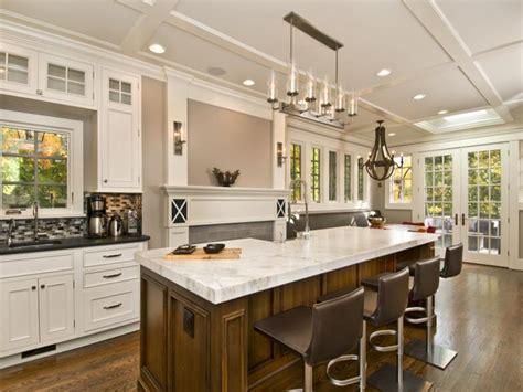 72 kitchen island 72 luxurious custom kitchen island designs page 5 of 14
