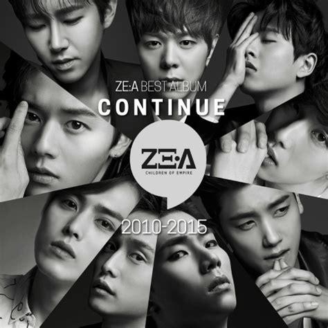 download mp3 exo phoenix download album ze a continue best album mp3