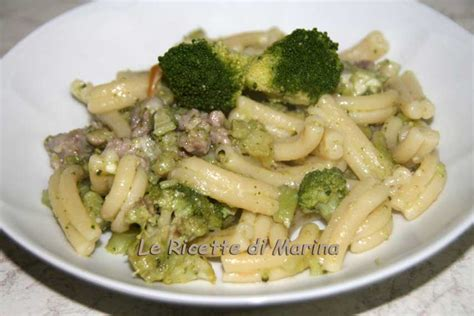 pasta house pasta con broccoli pasta house pasta con broccoli 28 images pasta con broccoli dierbergs markets