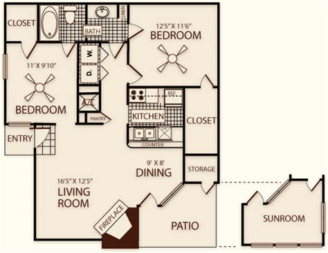 3 bedroom apartments aurora co winridge apartments rentals aurora co apartments com