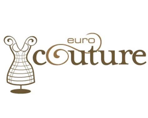 home couture design group inc euro couture designed by thegraphicelement brandcrowd