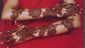 new mehndi 2016 latest bridal mehndi designs 2016 mehndi designs