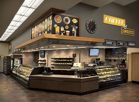 gelsons market pacific palisades dl english design
