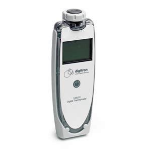termometri per alimenti termometro per alimenti uso professionale digitron italia