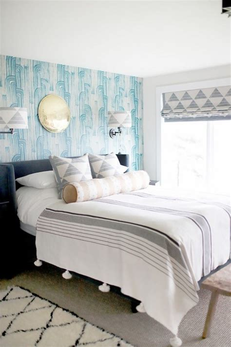 kelly wearstler bedroom beautiful bedrooms by kelly wearstler to copy this summer