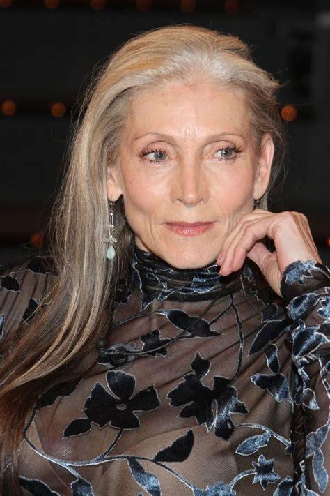 67 year old clothes hair haarfarbe grandezza in grau beautiful be beautiful and