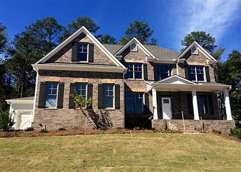 homes for in kennesaw ga 2023 barrett knoll circle nw