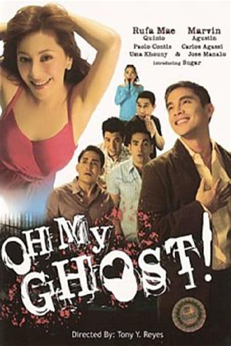 film ghost bastards streaming vf film oh my ghost 2006 en streaming vf complet