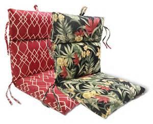 Patio Chair Cushions Aldi Aldi Us Gardenline Chair Cushion