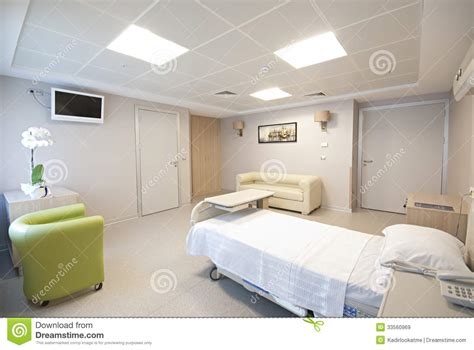 hospital room interior hospital room interior royalty free stock images image 33560969