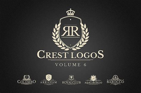 crest logo template 1000 ideas about crest logo on logos logo