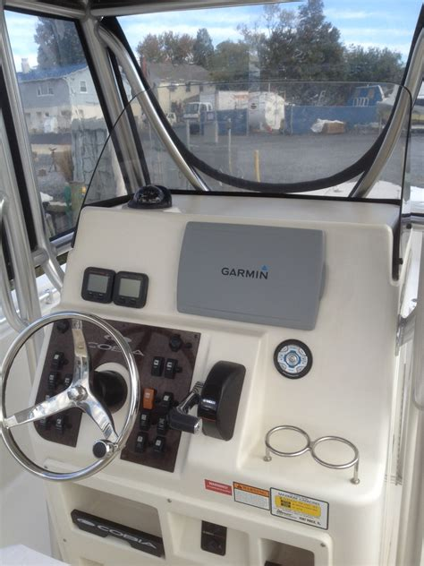 cobia boats customer service 2009 cobia 237 51 995 the hull truth boating and