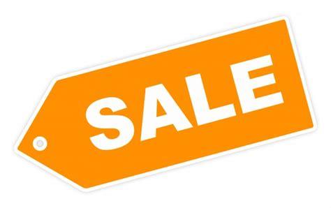 Orange Sale orange sale label free stock photo domain pictures