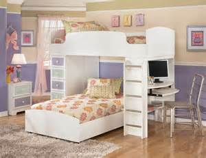 Ideas For Loft Bunk Beds Design The Amazing Of Loft Beds For Ideas For Saving Space In Your S Rooms Home Design Ideas