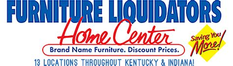 Furniture Liquidators Louisville Kentucky by Find Brand Name Furniture At Amazingly Low Prices In