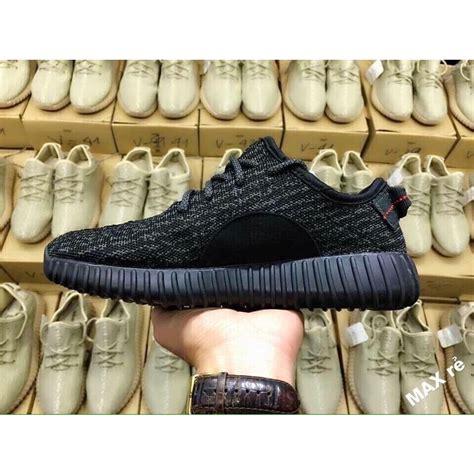 Adidas Yeezy Import Premium adidas yeezy boost