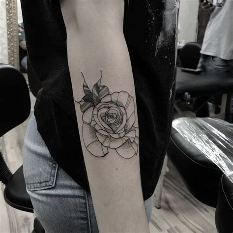 kick ass tattoos 659 best kick tattoos images on