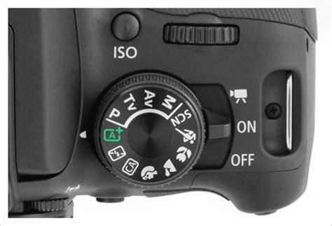 canon eos sl1 (eos 100d) review bob atkins photography
