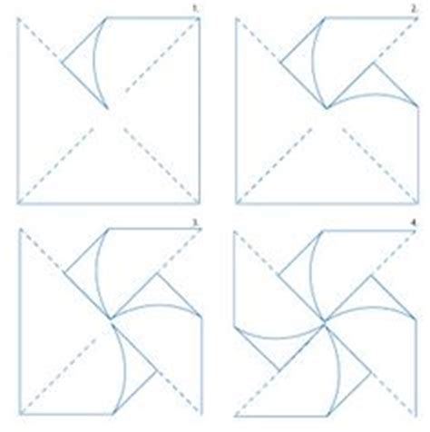 pinwheel cards template make your own pinwheels diy template pin wheels