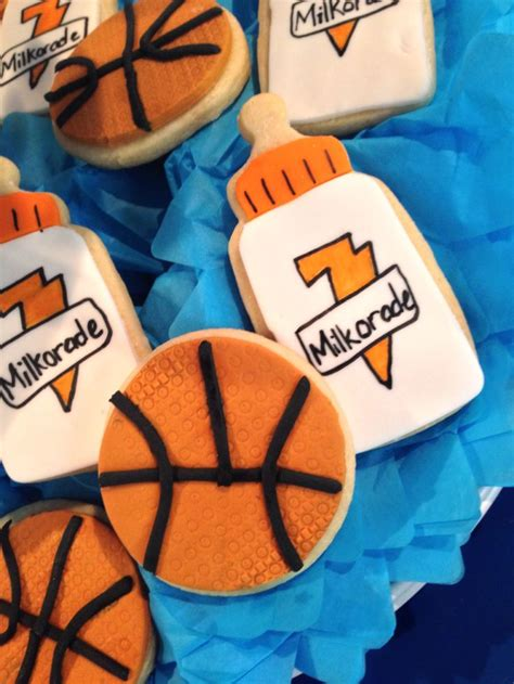 Basketball Baby Shower by 25 Best Ideas About Basketball Baby On Baby