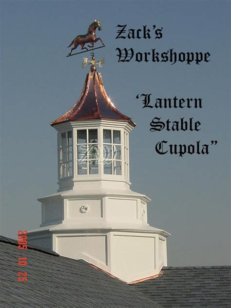 Used Cupola 1000 Images About Garden Greenhouses Sheds On