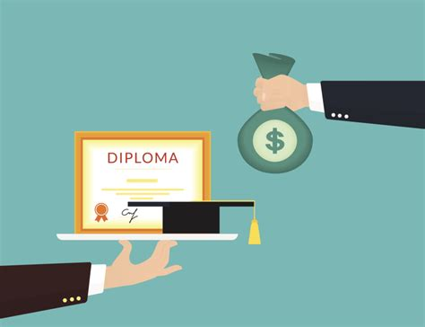 Do Colleges Offer More Than Tuition Mba Scholarships by Emergency Aid Helps Keep Students In College Cus