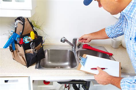 plumbers in plymouth plumber in plymouth hpe plymouth plumbing services