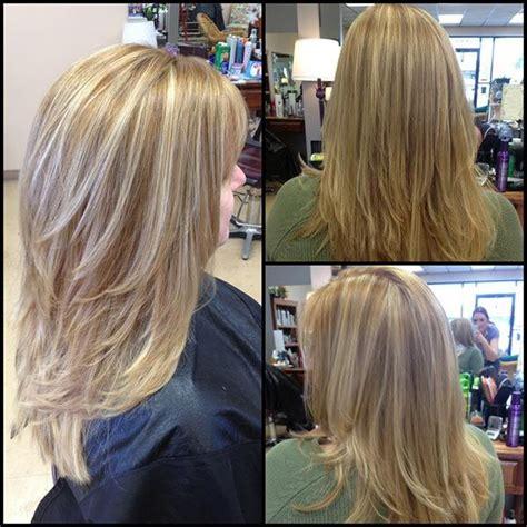 uniform layer haircut google search college cutting