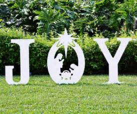Cheap Home Decor Diy christmas yard decorations best images collections hd