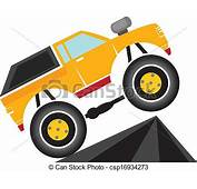Hot Wheels Clipart Cartoon  Pencil And In Color
