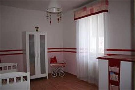 come pitturare una stanza da letto come dipingere una stanza pitture treviso pittori