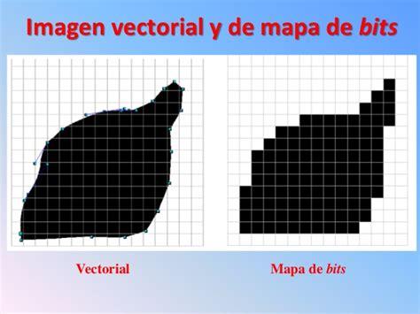 imagenes vectoriales formatos formatos de imagen