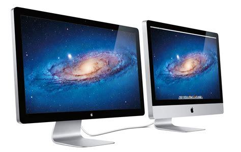 Monitor Imac acquisto monitor esterno imac 27 a proposito di apple italiamac forum
