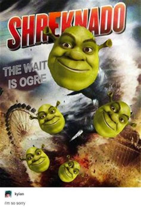shrek memes images   hilarious jokes